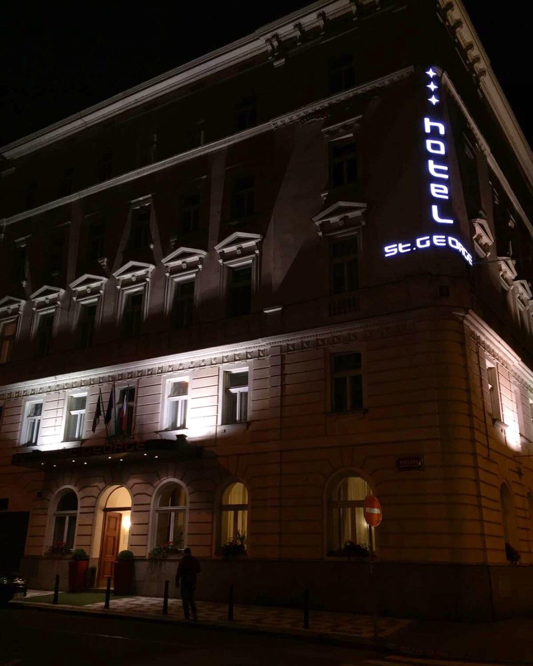 hotel-st-george