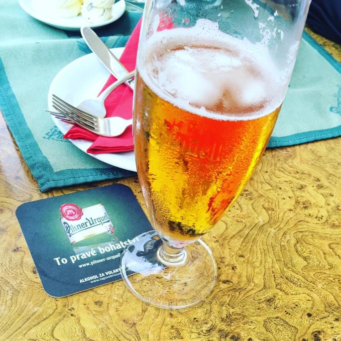 prague-beer