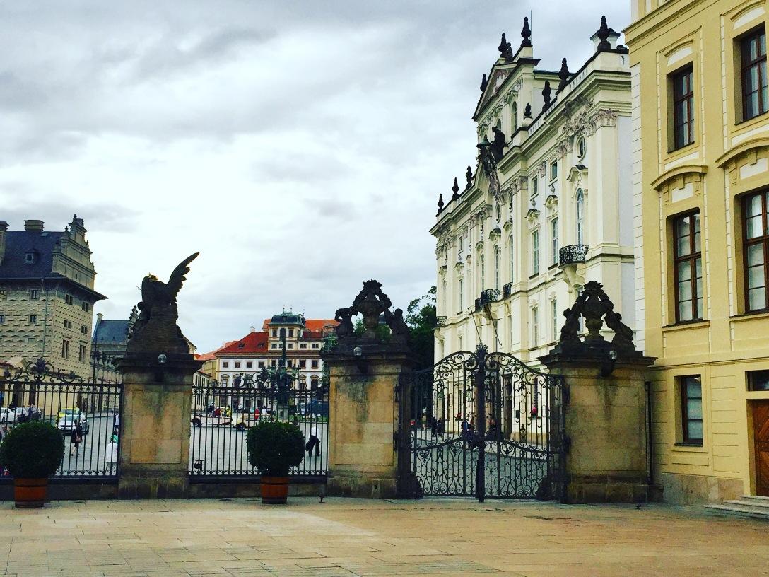 Prague Castle.jpg