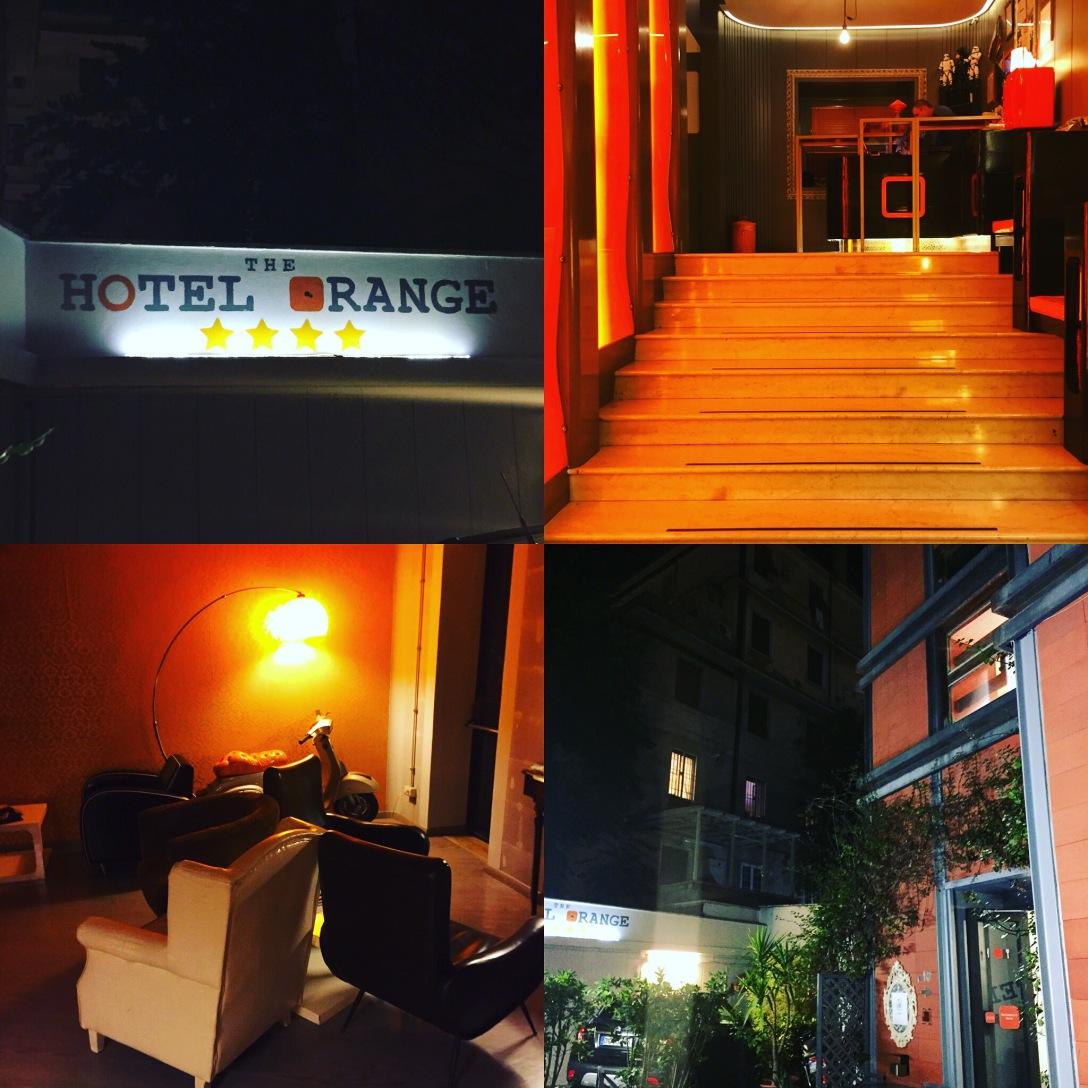 orange-hotel
