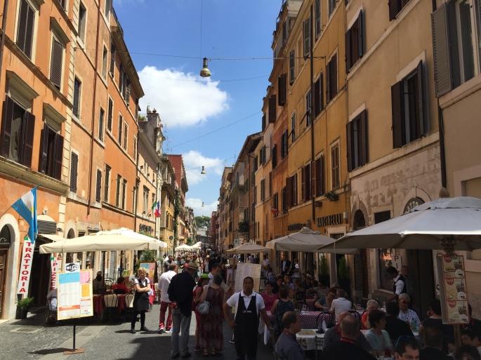 Rome opening.jpg