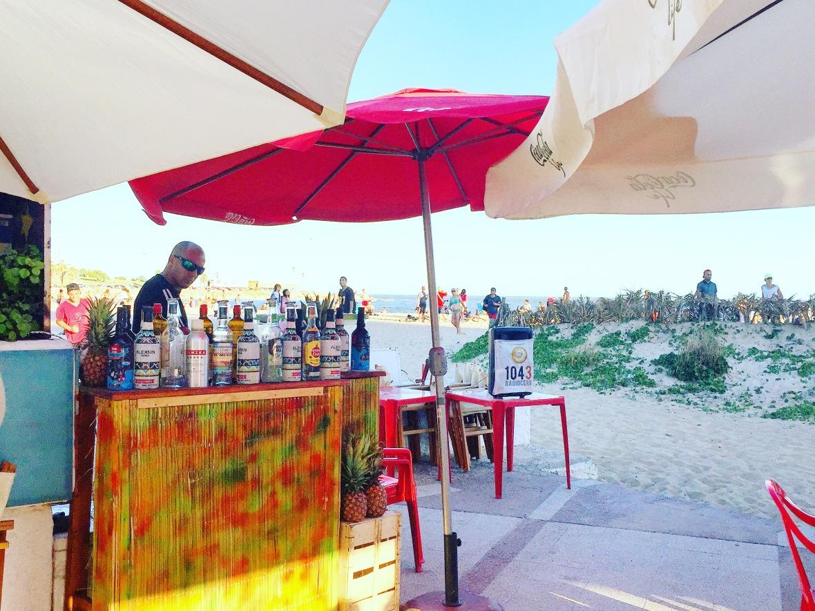 beach booze.JPG