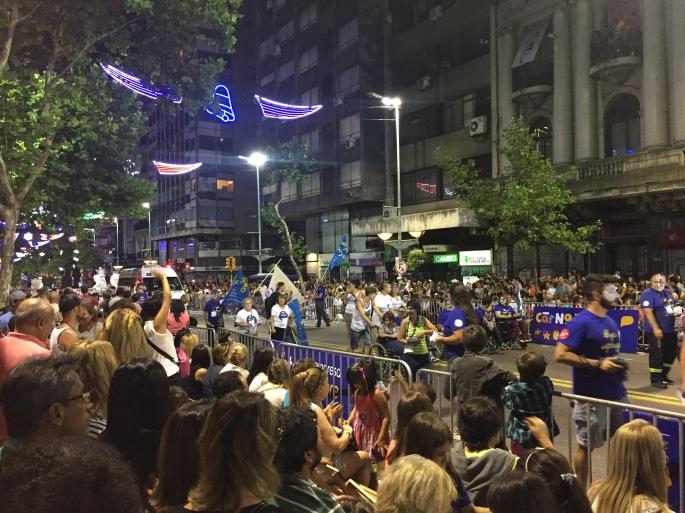 carnival-1