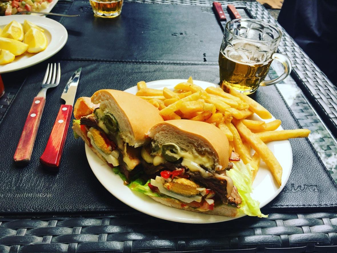 la-pasiva-sandwich