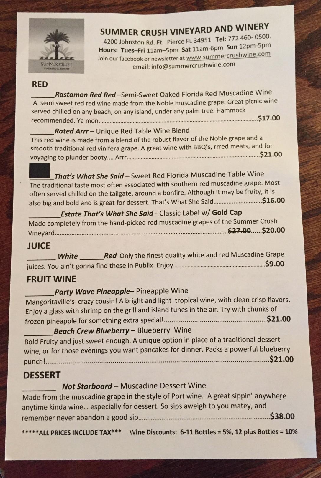 wine-menu.jpg
