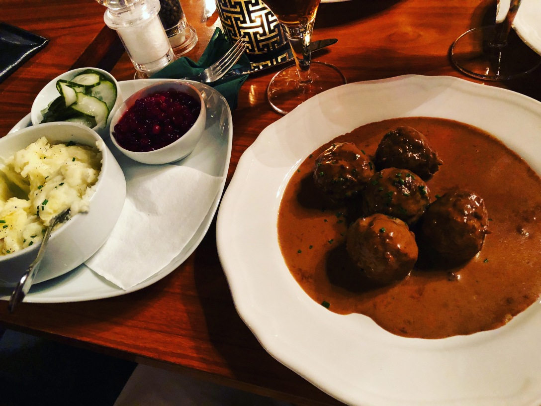 Swedish Meatballs.JPG